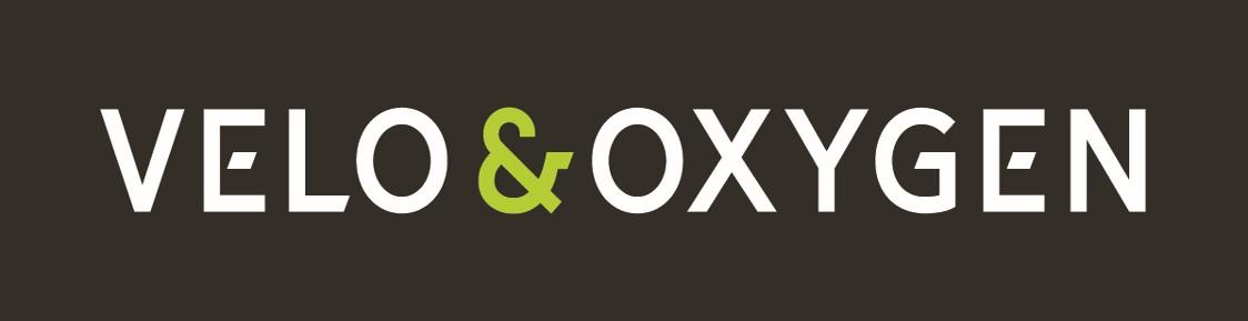 Velo&Oxygen83 - StoonWay